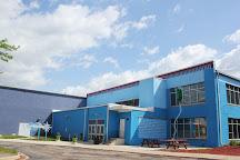 Impression 5 Science Center, Lansing, United States