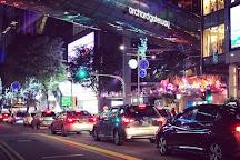 Orchard Gateway, Singapore, Singapore