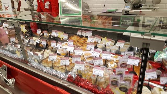 Market Villevieille