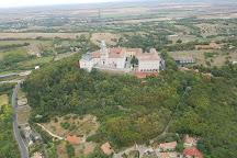 Pannonhalma Archabbey, Pannonhalma, Hungary