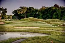 Purgatory Golf Club, Noblesville, United States