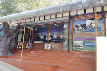 Thattekad Bird Sanctuary, Kothamangalam, India