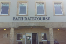 Bath Racecourse, Bath, United Kingdom