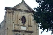 Granfonte, Leonforte, Italy
