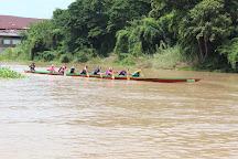 Ayutthaya Boat & Travel, Ayutthaya, Thailand