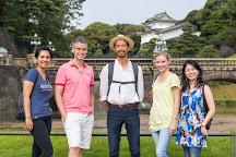 True Japan Tours, Tokyo, Japan