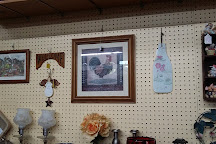 The Slatington Marketplace, Slatington, United States