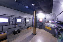 North Texas Escape Rooms, McKinney, United States