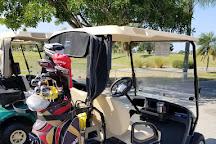 Cape Royal Golf Club, Cape Coral, United States
