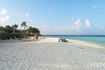 Gulhi Beach, Gulhi Island, Maldives