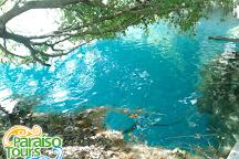 Paraiso Tours, Chetumal, Mexico