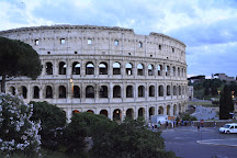 Free Bike Tours Rome, Rome, Italy