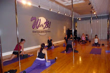 Work It Dance and Fitness, Norwalk, United States