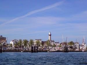 Türnotdienst Rostock
