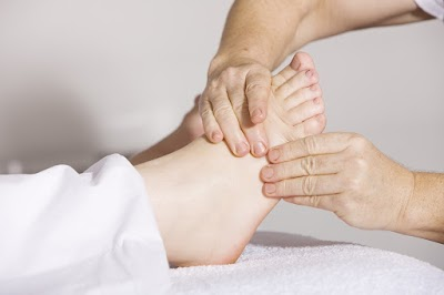 Midas Touch Physiotherapy