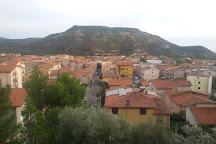 Laltroturismo, Bosa, Italy