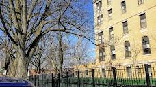 NYC Health + Hospitals/Coney Island new-york-city USA