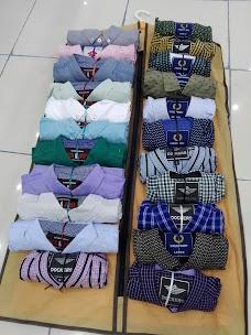 Baby Choice Garments faisalabad P-116 Bhawana Bazar
