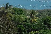 Le Morne Gommier, Le Marin, Martinique