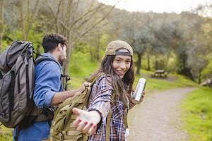 Travelfine | Seguros de Viaje Nacional e Internacional