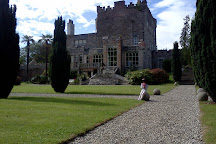 Huntington Castle, Clonegal, Ireland