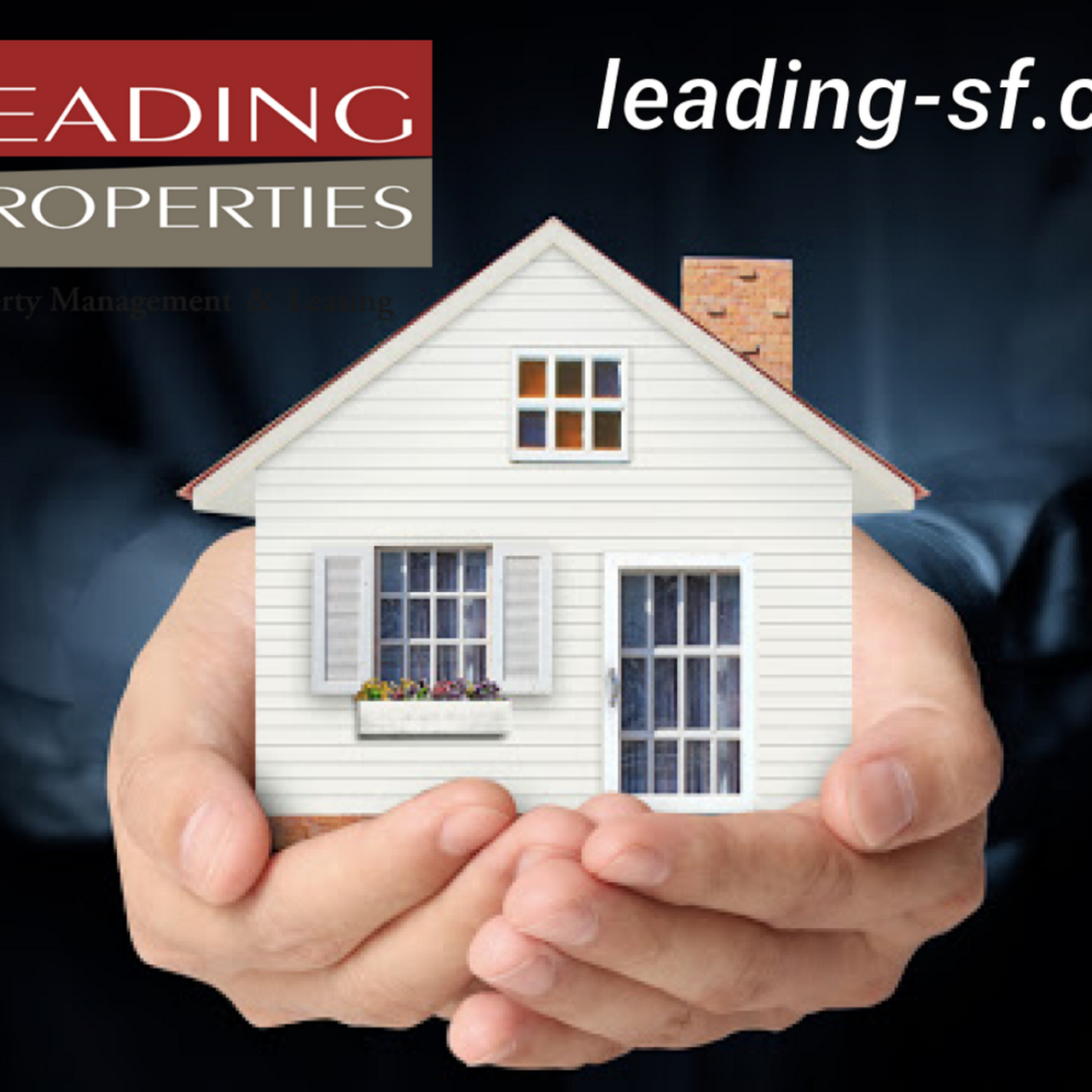 Property Management San Francisco, CA