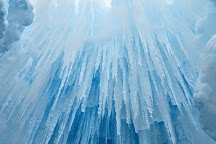 Ice Castles, Dillon, United States