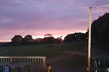 Greenfields Shooting Grounds, Sturry, United Kingdom