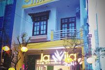 La Vila Spa, Da Nang, Vietnam
