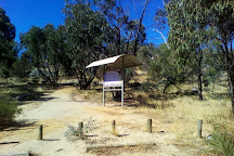 Bunjil's Shelter, Victoria, Australia