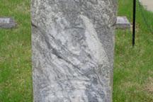 De Smet Cemetery, De Smet, United States