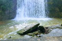 Hayden Falls Park, Columbus, United States