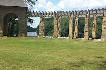 Amerson River Park, Macon, United States