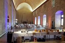 Palais des Papes, Avignon, France
