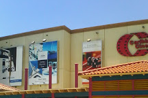 Palm Beach Plaza Mall, Palm - Eagle Beach, Aruba