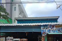 Khao Chakan, Khao Chakan, Thailand