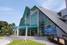 Museum of Sex and Health, Seogwipo, South Korea
