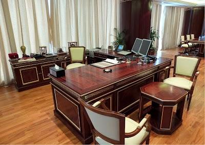 Bazlamit Furniture and Interior Design Co.