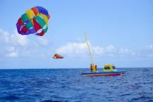 Alupang Beach Club, Tamuning, Guam