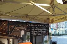 De Helmondse Markt, Helmond, The Netherlands