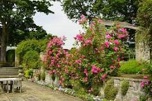 Whalton Manor Gardens, Morpeth, United Kingdom