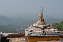 Karikanamma or Shri Karikaan Parameshwari Temple, Honnavar, India