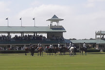 The Villages Polo Club, The Villages, United States