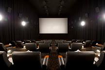 Event Cinemas Robina, Robina, Australia