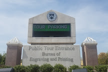 Bureau of Engraving and Printing, Fort Worth, United States