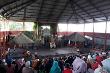 Celuk Village, Sukawati, Indonesia