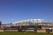 Talen Energy Stadium, Chester, United States