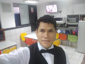 Law Firm Rubio Leguia Normand 7