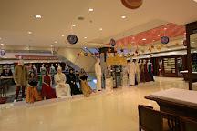 G Mall, Kannur, India