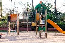 Parc de la Gaudiniere, Nantes, France